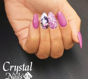 crystal-nails